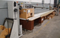 Wire Process System 1
