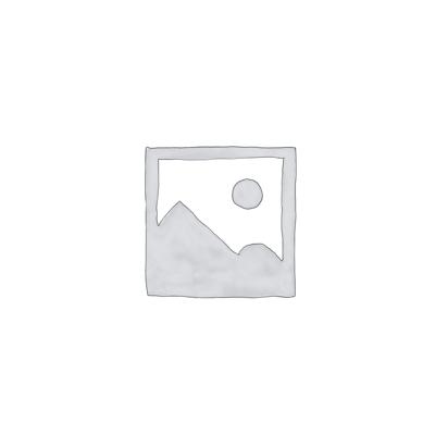 Mono Point Kit Examples