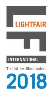 lightfair-international