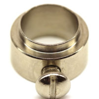 Slip Rings/Couplers/Hickeys