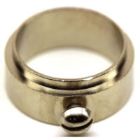 "1421/2"" IP Slip Ring"