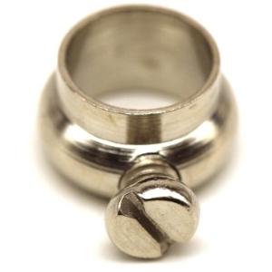 "1601/8"" IP Slip Ring"