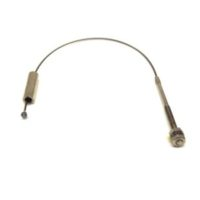 AC1/16-[XX] TS 10/32Fixed Cable Assembly