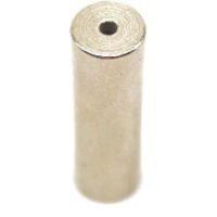 CC1/4-20-M-FLCC1/4-20-M-FL 3-321-Piece Cable Coupler w/Female Thread