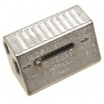 """KL-150Kwik-Loc for 3/32"""" & 1/8"""" cable"""
