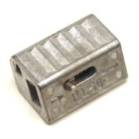 "KL-50Kwik-Loc for 1/16"" & 3/64"" cable"