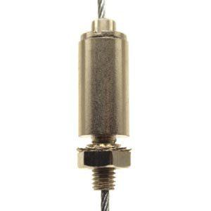 """MGR 10/32 NK10/32"""" Mini Gripper"""