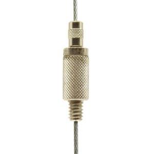 """MGR 1/4-201/4""""-20 Mini Gripper"""