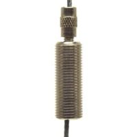 "MGR1/8 IP ALL1/8""IP All Thread Gripper"