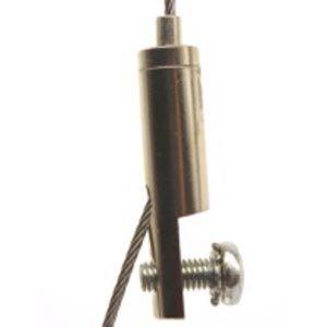 "MGR-SE 10/32-SM10/32""Side Mini Gripper"
