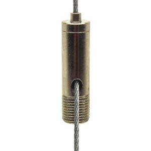 """MGR-SE 1/8 IP1/8"""" IP Mini Gripper"""
