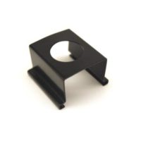 MP Swivel Clip Mono Point Swivel Clip