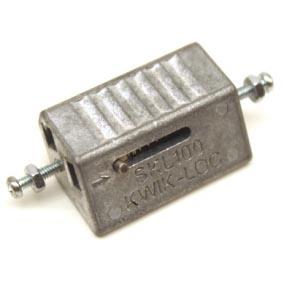 SKL-100Safety Kwik-Loc
