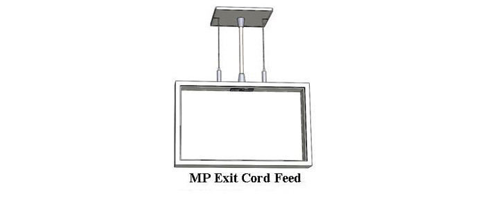 MP-Exit-Cord-Feed