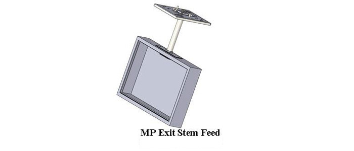 MP-Exit-Stem-Feed