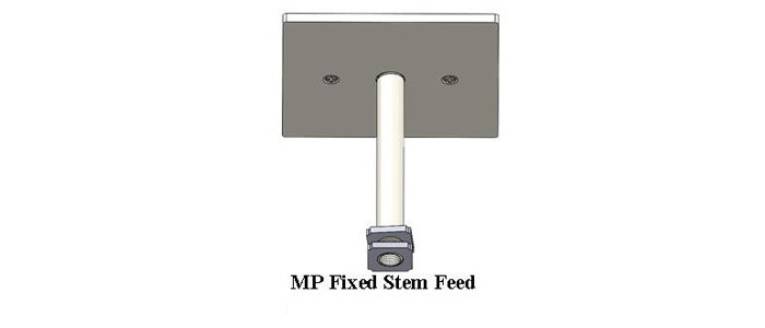 MP-Fixed-Stem-Feed
