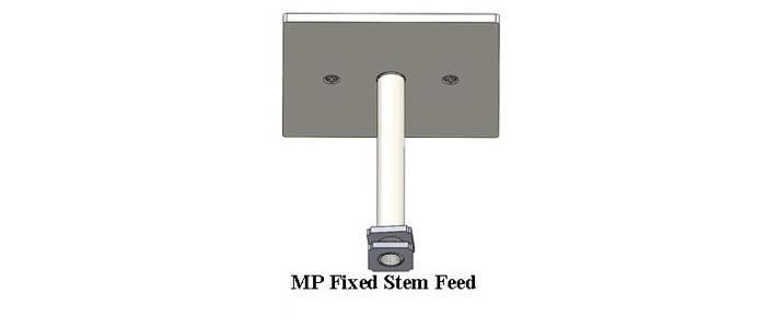 MP-Fixed-Stem-Feed