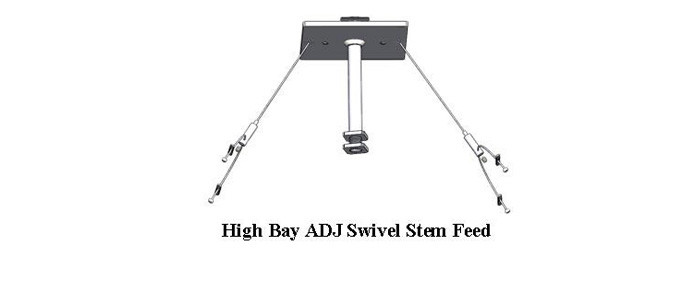 MP-HB-ADJ-Swivel-Stem-2