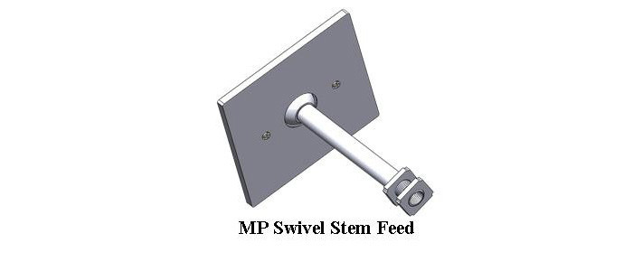 MP-Swivel-Stem-Feed