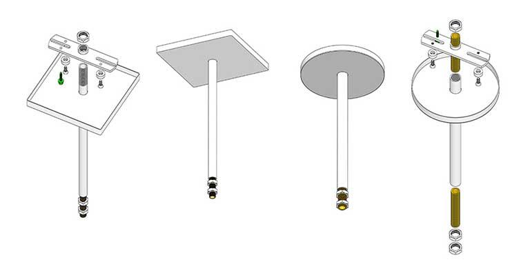 Magnet-Mount-Pendant-Canopy-Sets-02