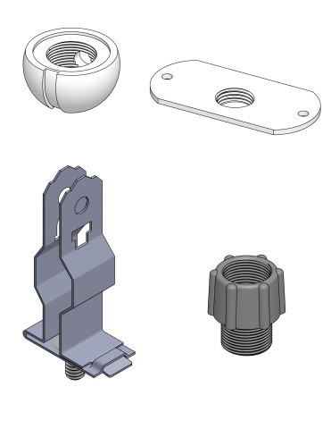 Miscellaneous Hardware