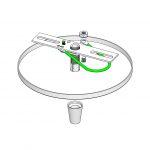 Cord Kit Mini GS (MB) (WebSite)